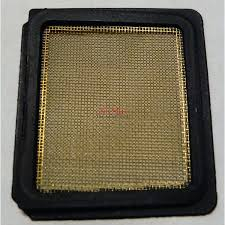 honda aquatrax oil filter screen for f12 f12x r12 r12x f15