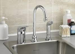 Touchless Kitchen Faucet Menards Faucet by Kitchen Faucet Rustic Wall Mount Faucet Single Faucet Kitchen