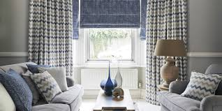 roman blinds in newcastle north east midlands scotland