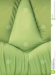 Green Leather Sofa by Backgrounds Of Green Leather Sofa Stock Photo Image 46099950