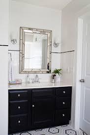 Renovation A Custom Upgrade On A Budget - Home depot bathroom designs