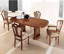 Oval Dining Tables And Chairs Buy Extending Oval Dining Tables Furniture Direct Uk