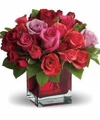Best Flower Delivery Service Choosing A Good Flower Delivery Service Innova France