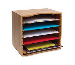 file holder for desk file holders home office lipper international