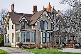 beautiful home grosse ile michigan tiny house blog
