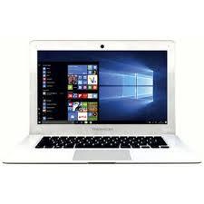 ensemble ordinateur de bureau pas cher votre ordinateur portable selon vos exigences et votre budget