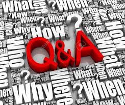 home design questions home design ideas