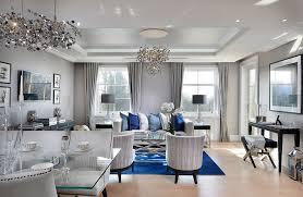 show home interior show home interior design coryc me