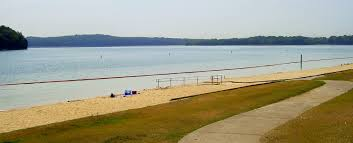 Sun Tan City Goodlettsville Percy Priest Lake U0027s Swimming Beach Other Middle Tennessee