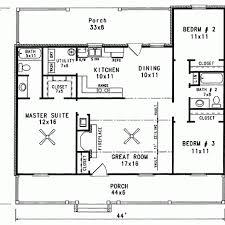 cape cod blueprints eplans cape cod house plan family room open to kitchen cape cod