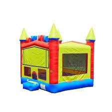 seriously sabrina diy backyard carnival party emilys th photo on