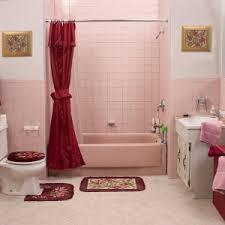 acrylic bath shower u0026 walls total bathroom solutions