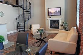 House Plans With Mil Apartment The Lofts At Mill West Manchester Nh Brady Sullivan