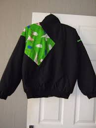 padded motorcycle jacket kawasaki padded motorcycle jacket in dudley west midlands gumtree