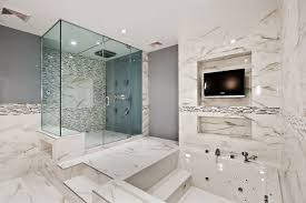 marble bathrooms ideas marble bathroom ideas