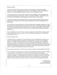 Panoche Valley Solar Facility Final Environmental Impact Statement