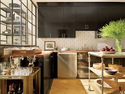 tile kitchen backsplash designs 23 kitchen tile backsplash ideas design inspiration photos