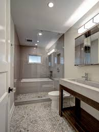 bathroom tub and shower designs designs wondrous bathtub shower enclosures lowes 77 why are they