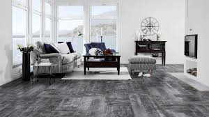Tarkett Laminate Flooring Dealers Tarkett Laminate Lamin U0027art 832 Patchwork Black 8213526