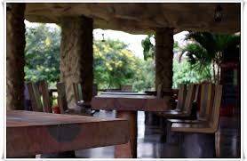 Rock Garden Restaurant Hyderabad To Belum Caves Gandikota Page 3 India Travel Forum
