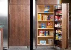 food pantry cabinet home depot lovely white pantry cabinet home depot hton bay hton assembled