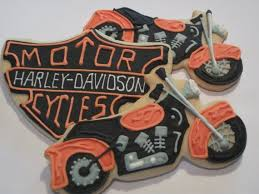 harley davidson wrapping paper 137 best harley davidson images on harley davidson