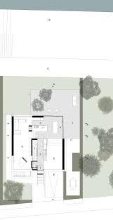 Villa Floor Plans by Gallery Of Villa S2 Marc Architects 23 Villas Architects