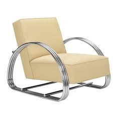 Ralph Lauren Armchair Hudson Street Lounge Chair Chairs Ottomans Furniture