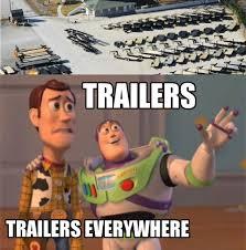 Memes About Internet - kaufman trailer hitch memes kaufman trailers