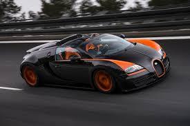 bugatti veyron sedan 2013 bugatti 16 4 veyron grand sport vitesse wrc edition bugatti