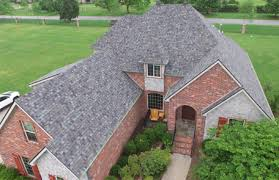 expert roofing and basement waterproofing waterproofing t f thompson co