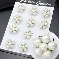 wedding bouquet prices vintage jewelry wedding bouquet price comparison buy cheapest