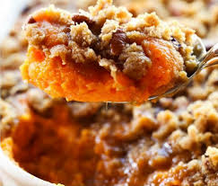 Great Thanksgiving Side Dishes Best Thanksgiving Side Dishes Ever Bootsforcheaper Com
