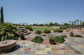 sun city west homes for sale search results view phoenix home