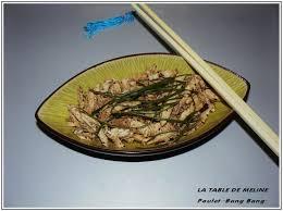 cuisine m馘iterran馥nne definition cuisine m馘iterran馥nne definition 44 images recettes de