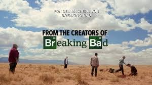 Breaking Bad Zusammenfassung Better Call Saul Staffel 1 Rückblick Deutsch Netflix Youtube