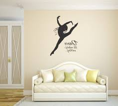 horse wall decals canada wall murals you ll love horse wall decals canada home design ideas