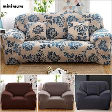 slipcover for leather sofa online get cheap leather sofa slipcovers aliexpress com alibaba