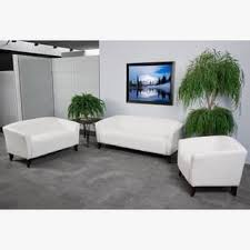 White Living Room Sets White Living Room Furniture Sets For Less Overstock