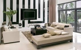 interior luxurious interior decor for exquisite home design