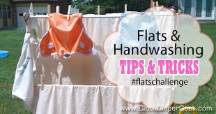 Challenge Tips Tips For Participating In The Annual Flats Handwashing Challenge