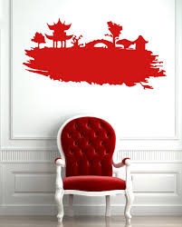 aliexpress com buy fashion ancient oriental china attic