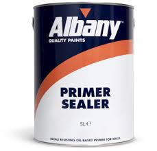 Best Interior Paint Primer Best Interior Paint Primer Magickalideas Com