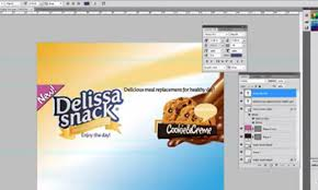 tutorial design photoshop 10 package design tutorials