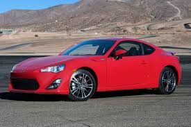used 2015 scion fr s for sale pricing u0026 features edmunds