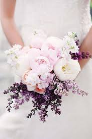summer wedding bouquets best 25 wedding bouquets ideas on bouquet weddings