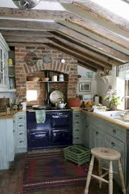 25 best rustic kitchen cabinets ideas on pinterest rustic