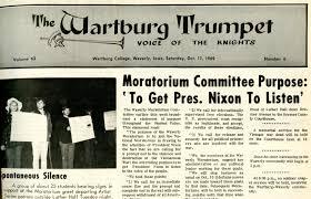 wartburg home wartburg college archives libguides at wartburg college