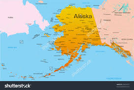 us map of alaska on us map alaska state is on alaska map 575a7700cf267 thempfa org