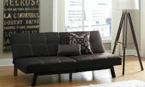 traditional sleeper sofa satisfactory illustration sofa günstig ebay at sofa bed from ikea